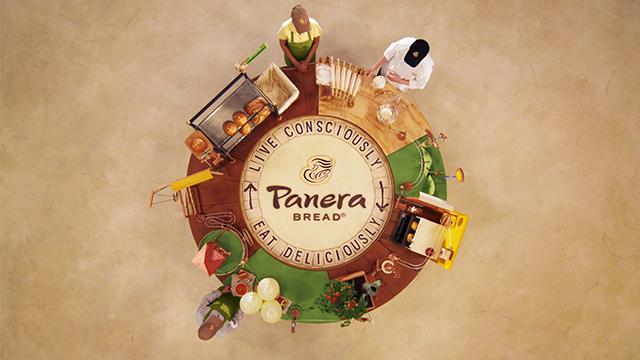Productos para el hogar por marca panera bread company values - Paneras carrefour ...