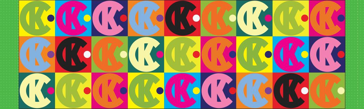 C-K in Pop Culture