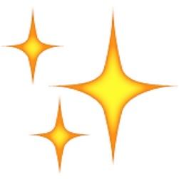Star Emoji