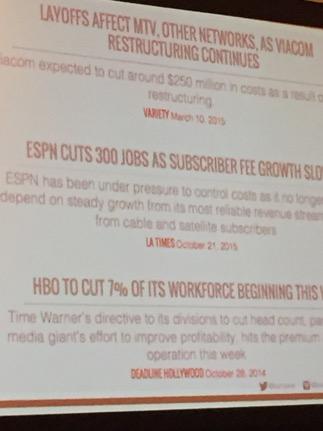 Slide 2 Ken Blog
