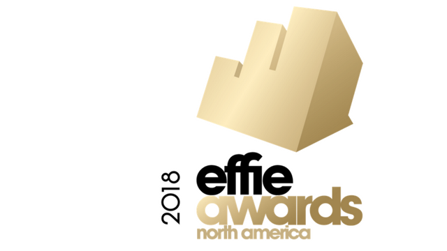The 2018 Effie Index ranks C-K second most effective independent agency.