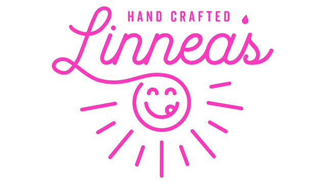 Linnea's Logo