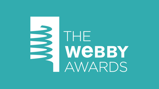 Cramer-Krasselt wins 2021 Webby Award for Porsche x Star Wars: The Designer Alliance.